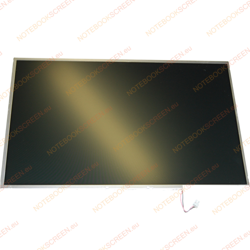 Acer 6M.AP50N.002  compatible notebook LCD screen