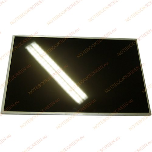 Chimei InnoLux N134B6-L04 Rev.C1  kompatibilis notebook LCD kijelző