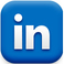 LinkedIn - NotebookScreen.eu