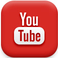 YouTube - NotebookScreen.eu